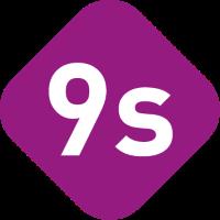 ligne 9s