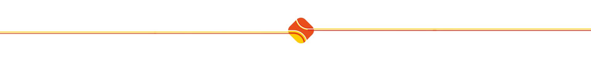 lignes de l'agglo, réseau de transport gratuit du Pays d'Aubagne et de l'Etoile - Façonéo Mobilité