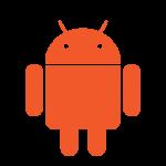 Téléchargez l'application sur Google Play