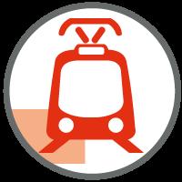 le-tram